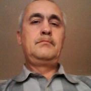 Подружиться с пользователем владимир 47 лет (Дева)