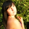 Татьяна, 24, г.Спас-Клепики