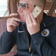Олег 41 Луганск