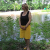 Lisa, 51, г.Липецк
