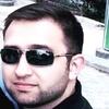 Dzhamal, 29, г.Kortrijk