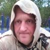 Игорь, 43, г.Октябрьский (Башкирия)