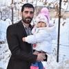 Карен, 32, г.Ереван