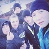 Dmitriy, 21, Taiga