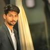 Anshuman, 20, г.Дели
