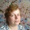 Лилия, 55, г.Самара