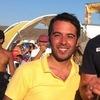 Emre, 36, г.Измир