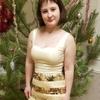 лариса, 30, г.Тольятти