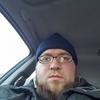 Sergei, 32, г.Кишинёв