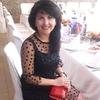 Виктория, 20, Хмельницький