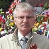 Александр, 61, г.Нягань
