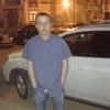 genajon, 36, г.Опалиха