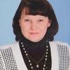 Светлана, 46, г.Ирбит