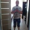 Илья, 31, г.Псков