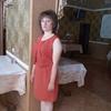Альона, 23, г.Гайсин