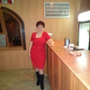 светлана, 57, г.Ключи (Алтайский край)