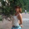 ніка, 26, г.Верхнеднепровск
