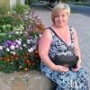 Екатерина, 49, г.Можайск