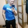 Василий, 34, г.Минск
