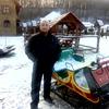 тимофей, 39, г.Черновцы