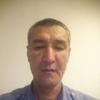 Аскар, 42, г.Алматы́