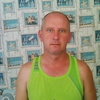 Андрей, 43, г.Бровары
