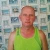 Андрей, 44, Бровари