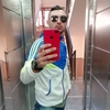 Raffaele, 20, г.Болонья