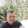 Сергей, 39, г.Doppleschwand