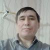 Ильвир Мулькаманов, 36, г.Оренбург