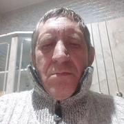 ДЖОН 55 Единцы