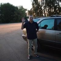 Сергей, 54 года, Дева, Электросталь