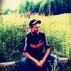 Дмитрий, 19, г.Донской