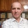 Вадим, 61, г.Винница
