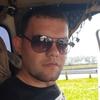 Федор, 31, г.Чебоксары
