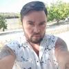 Ден, 41, г.Пафос