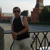 Александр, 59, г.Березово