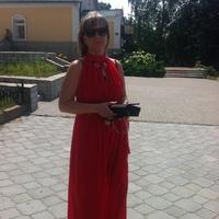 Эн, 45 лет, Стрелец, Липецк