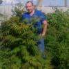 Олег, 36, г.Михайловка