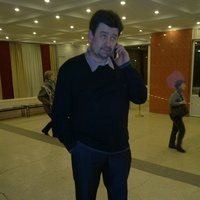 Николай, 48 лет, Телец, Санкт-Петербург