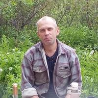 Николай, 49 лет, Лев, Вологда