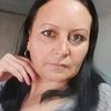 Alena, 41, Chernigovka