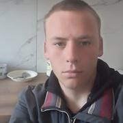 Анатолий 21 Минск