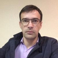 Гена, 36 лет, Телец, Москва