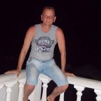 александр, 52 года, Водолей, Обоянь