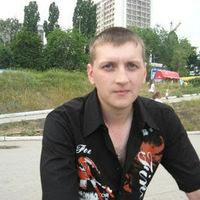 Александр, 37 лет, Лев, Саратов