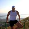 Димон, 30, г.Мытищи