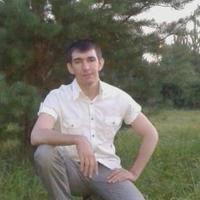Евгений, 35 лет, Скорпион, Кемерово