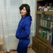 марианна 43 Москва