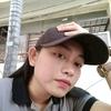 Charlene Abayon, 22, Manila